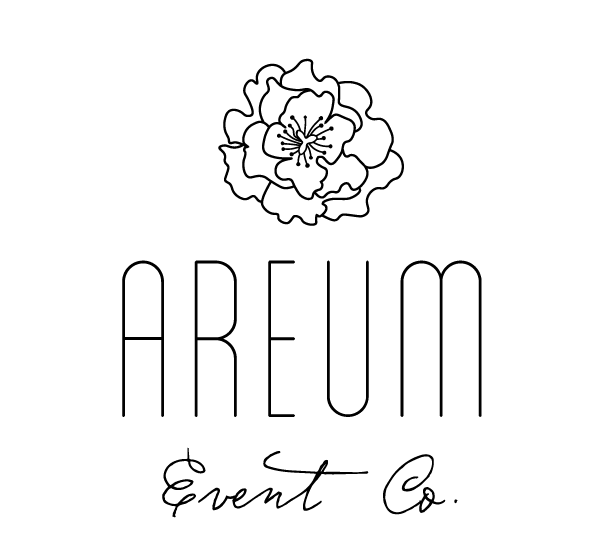 AREUM EVENT CO
