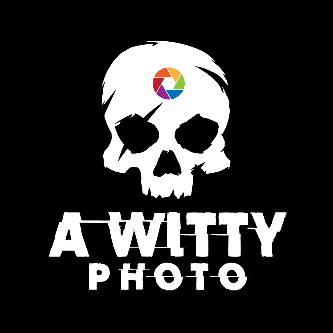 A WHITTY PHOTO