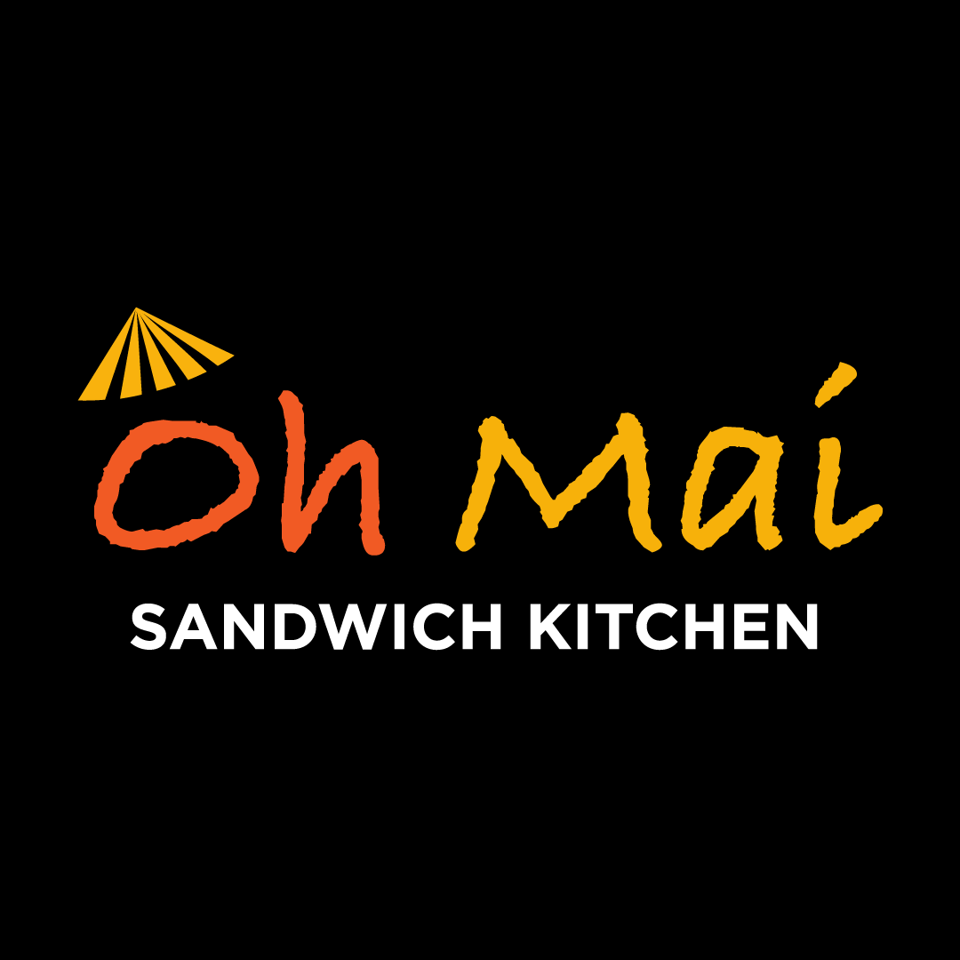 OH MAI SANDWICH KITCHEN