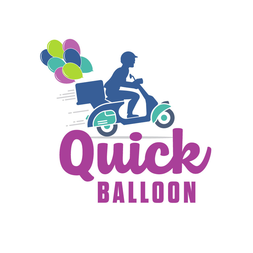 QUICK BALLOON
